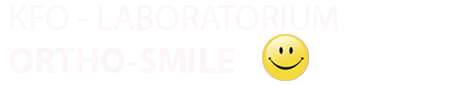 KFO - Laboratorium ORTHO-SMILE