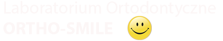 Laboratorium Ortodontyczne ORTHO-SMILE